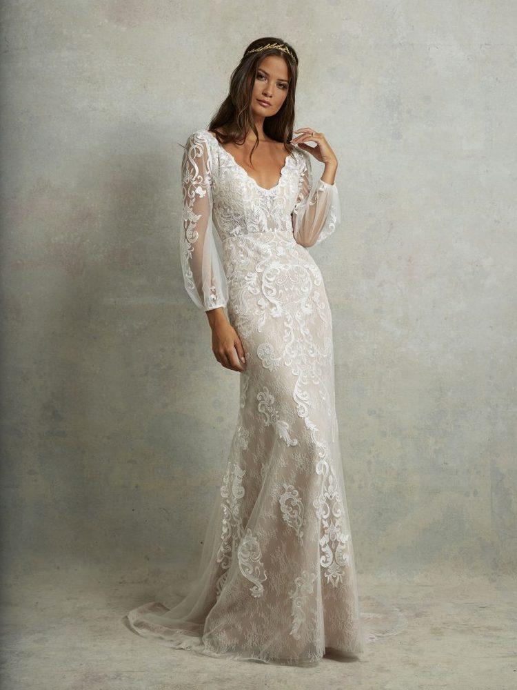 Dress third 2x 1549024579