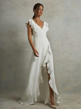 Dress quarter 1549024751