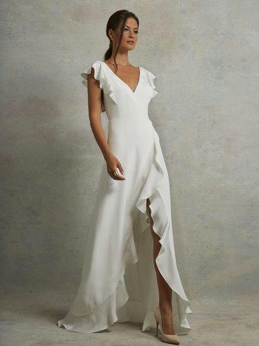 drew dress photo
