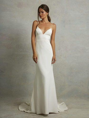 Dress third 1549025013