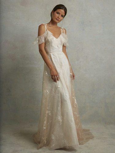 Dress third 1549025294