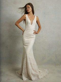 Dress bo 1549025357