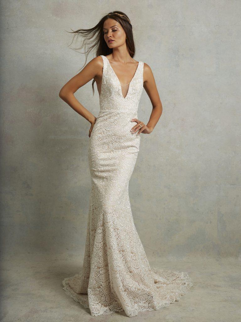 Dress main 2x 1549025357