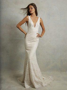 Dress quarter 1549025357