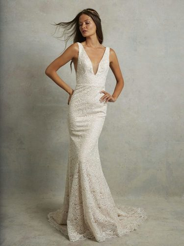 blake dress photo