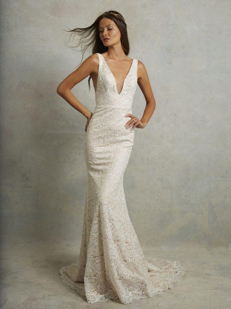 Dress third 2x 1549025357
