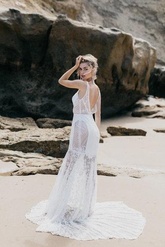 Dress third 1549290356