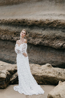 Dress quarter 1549290489
