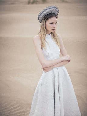 Dress quarter 1550065364