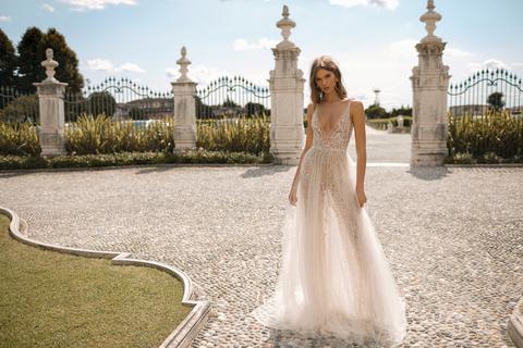 Dress bo 1550157936