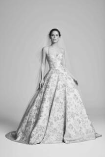 belvedere dress photo 1