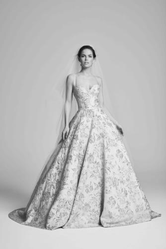 Dress third 1522616160