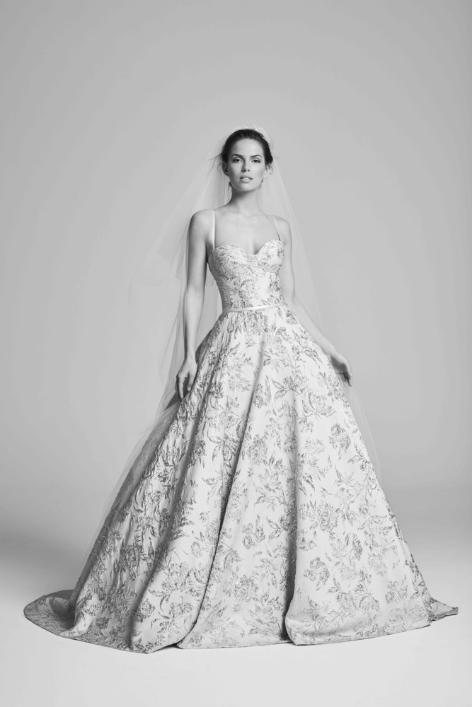 belvedere dress photo