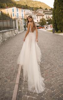 Dress bo 1550157940