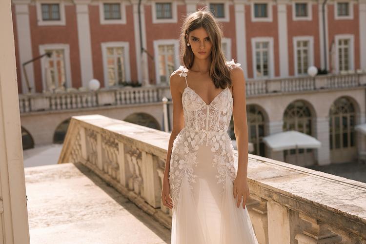 style 19 -p02 dress photo