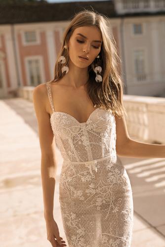 style 19 -p04 dress photo