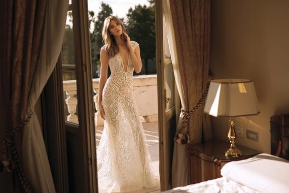 Dress quarter 1550158739