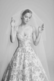 belvedere dress photo 2