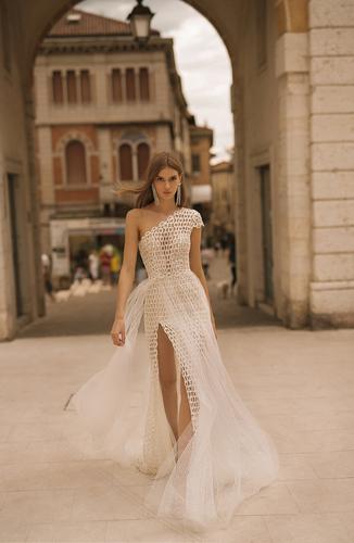 style 19 -p07 dress photo