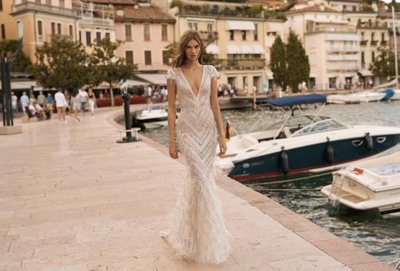 Dress quarter 1550159031