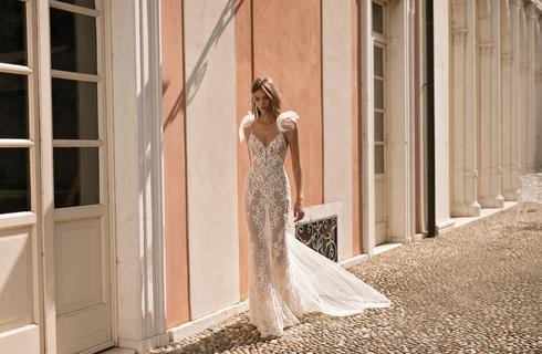 style 19 -p10 dress photo 1