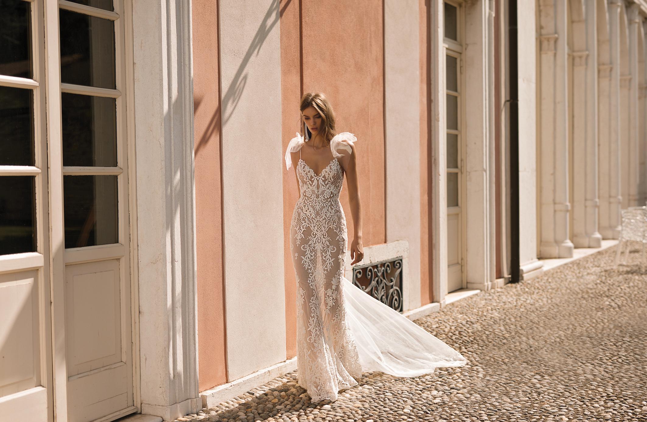 style 19 -p10 dress photo