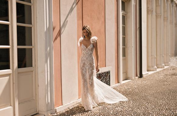 Dress quarter 1550159260