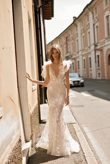 Dress bo 1550159331