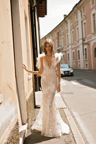 Dress third 1550159331
