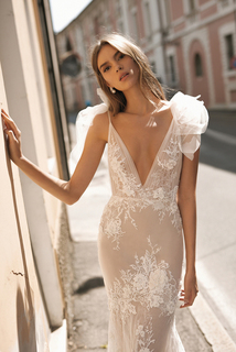 Dress bo 1550159333