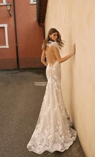 Dress bo 1550159335