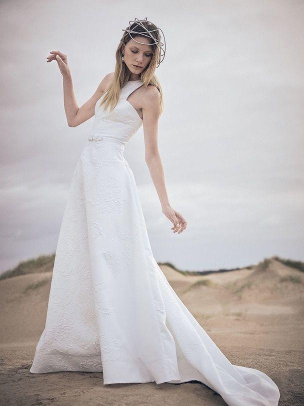 Dress main 1550235899