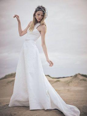 Dress quarter 1550235899