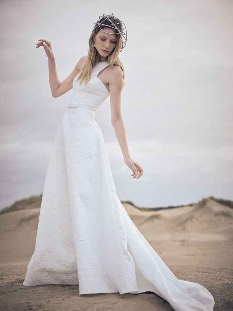 Dress third 2x 1550235899