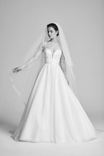 Dress third 1522616566