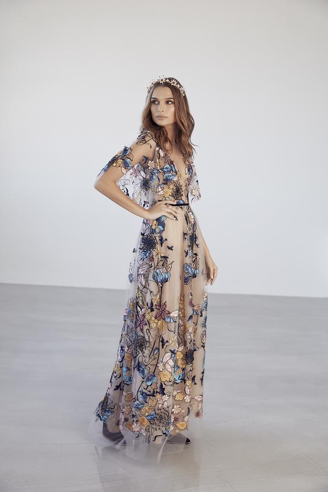 Dress third 2x 1550236670