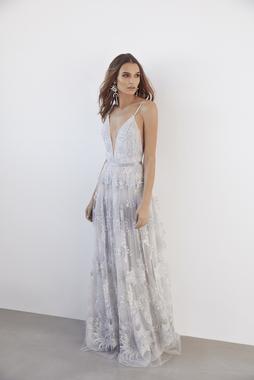 Dress quarter 1550236770