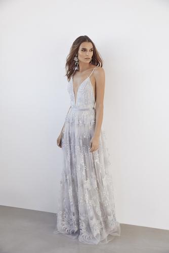 Dress third 1550236770