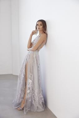 Dress quarter 1550236854