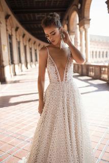 style 18 - 110 dress photo 2
