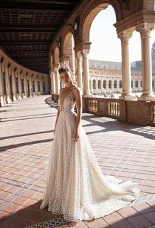 style 18 - 110 dress photo 1