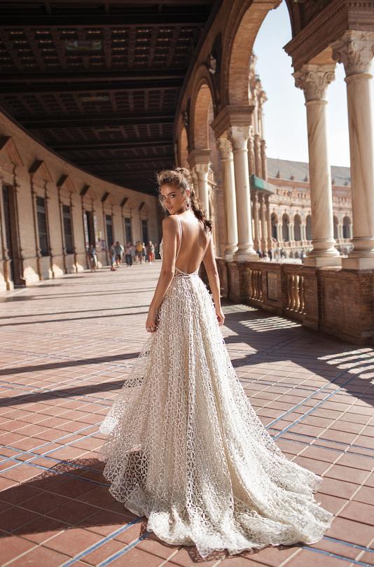 Dress main 1550674098