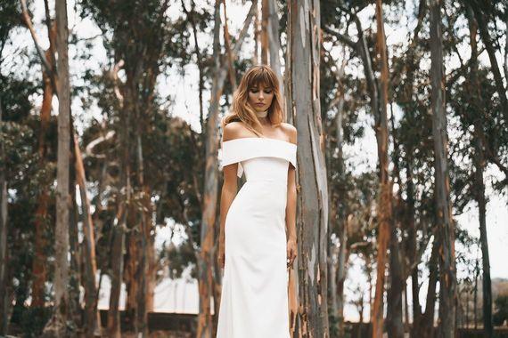 alpha dress photo