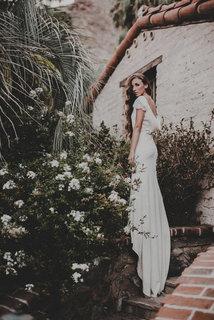 patricia dress photo 2