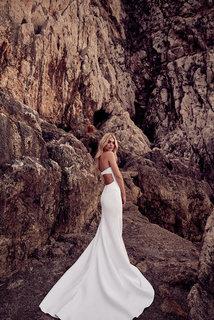 marcella dress photo 2