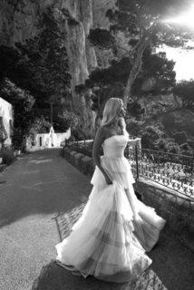 agata dress photo 2