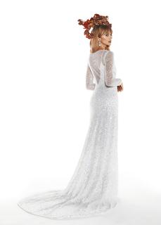 stellar dress photo 2