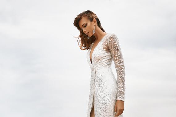 stellar dress photo