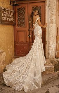 style 19 - 101 dress photo 2