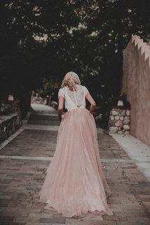 mae dress photo 2